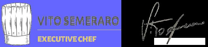 Vito Semeraro